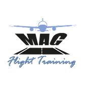 MAG Flight Training