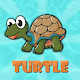 Funny Turtle Rescue for PC-Windows 7,8,10 and Mac