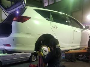 カルディナ ST246W GT-four Nのカスタム事例画像 ぱぴ子さんの2021年05月27日13:02の投稿