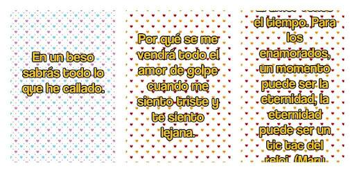 Descargar Frases De Amor Mal Correspondido Para Pc Gratis Ultima