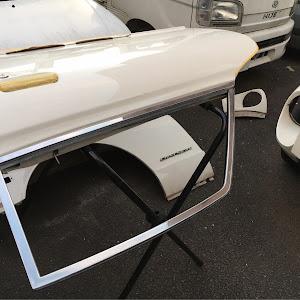 フェアレディZ S30 改のカスタム事例画像 こんどーさんの2020年02月12日23:01の投稿