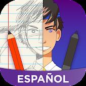 OCs Amino En Español Android APK Download Free By Narvii Apps LLC
