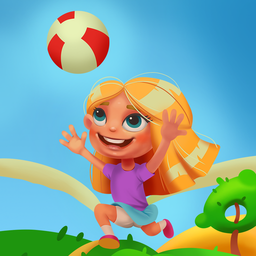 Ball For Annie (game)