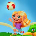 Ball For Annie
