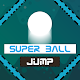 Super Ball Jump Download on Windows