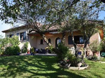 maison à Riom (63)