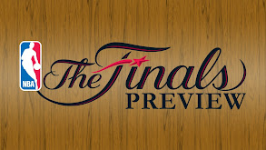 NBA Finals Preview thumbnail