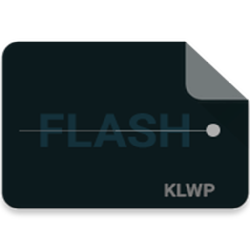 Flash for K.. file APK for Gaming PC/PS3/PS4 Smart TV