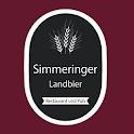 Simmeringer Landbier