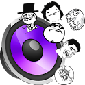 VideoSounds For Chat & Viber icon