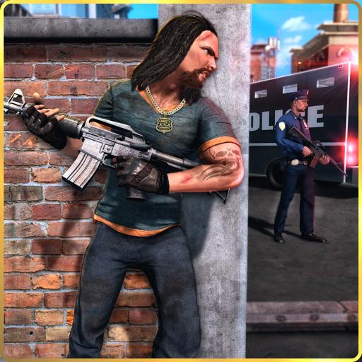 Mafia Gangster Lands