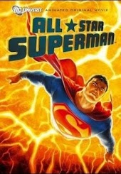 DCU: All Star Superman