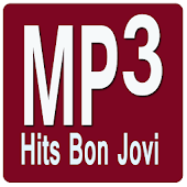 Greatest Hits Bon Jovi