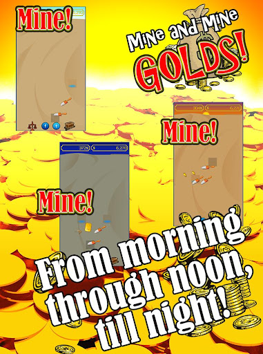 Gold & Dollar 1.0 Windows u7528 1