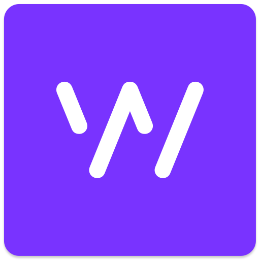 Featured review: whisper app for it will yield the results you want to see if your.