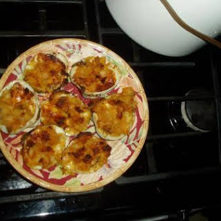 Frozen Clams Recipes.