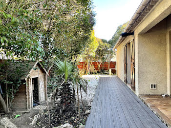 villa à Lézignan-Corbières (11)