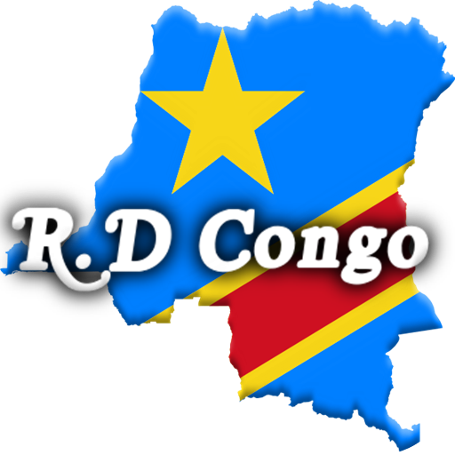 History of the Democratic Republic of the Congo