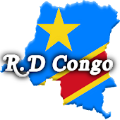 History of the Democratic Republic of the Congo