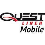 Questliner Mobile Icon