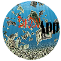DrawApp icon