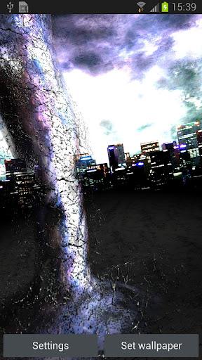 Tornado 3D screenshot 7