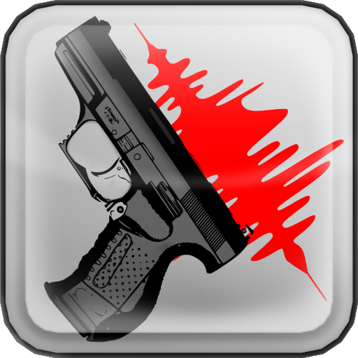Guns - Shot.. file APK for Gaming PC/PS3/PS4 Smart TV