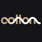 Collon(コロン) - 大学生限定ハイレベル