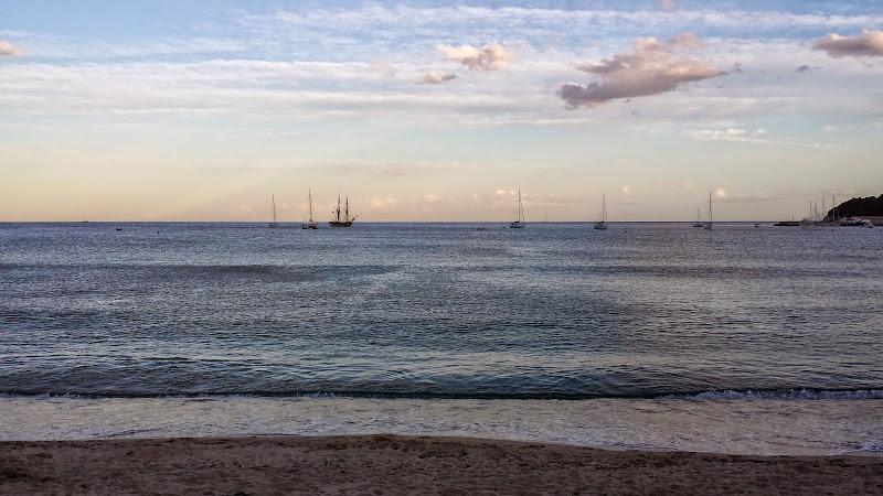 The sea di dc_photo_passion