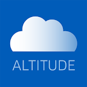 Workday Altitude 2017