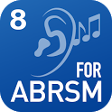 AURALBOOK for ABRSM Grade 8 HD icon