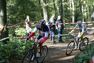 Photo: Cross Ndst 15.jpg