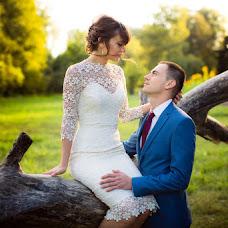 Wedding photographer Taras Novickiy (novitsky). Photo of 04.06.2016
