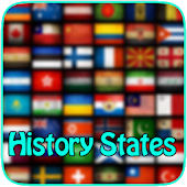 History of States