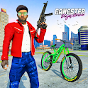 Real Gangster Vegas Crime Simulator icon