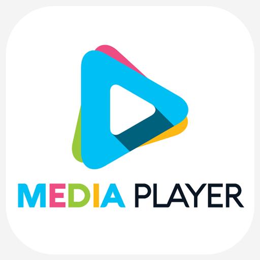 HD player avatar image