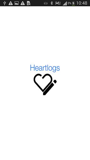 Heartlogs|玩醫療App免費|玩APPs