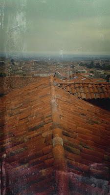 I tetti di Biella di MonicaT