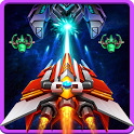 Infinite Shooting: Galaxy Attack icon