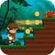 Jungle Run : Boy Adventures