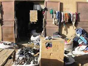 Photo: KIFFA - sklep z używaną odzieżą