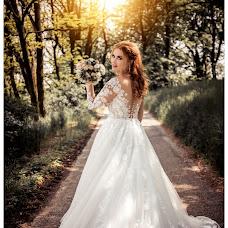 Wedding photographer Victoria Priessnitz (priessnitzphoto). Photo of 28.05.2019