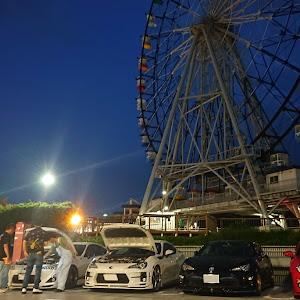 86 GT-Lのカスタム事例画像 むーにぃさんの2020年09月06日07:34の投稿