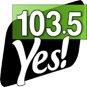 YES 103.5 FM