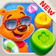 Toy Party: Pop and Blast Blocks in a Match 3 Story Android apk
