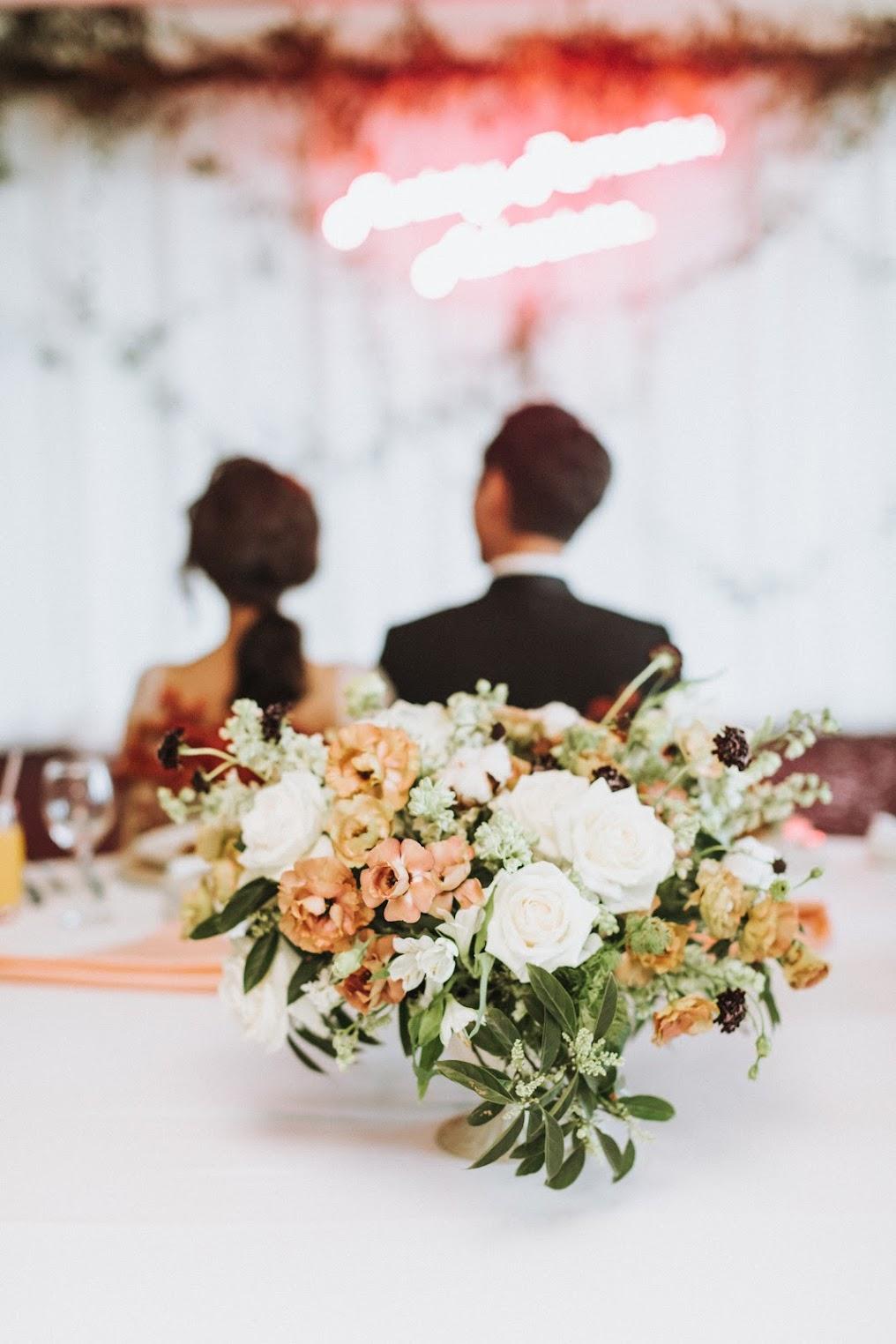 undefined日月潭涵碧樓婚禮,美式婚禮紀錄,AG婚攝,Amazing Grace 攝影美學,戶外婚禮