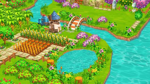 Top Farm 49.0.5034-ETC screenshots 22