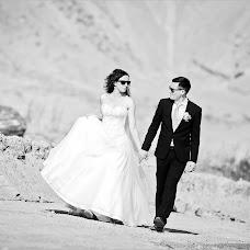 Wedding photographer Nikodemas Kuraitis (nikofoto). Photo of 09.07.2017