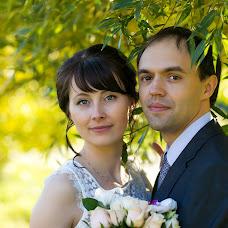 Wedding photographer Dmitriy Loginov (caramingo). Photo of 08.02.2016