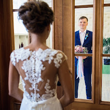 Wedding photographer Pavel Rychkov (PavelRychkov). Photo of 26.07.2018